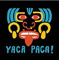 Yacapaca square logo
