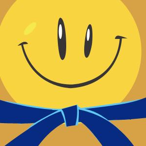 New Avatar Lapel Badges Yacapaca