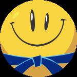 AVATAR-_final-blue-_happy