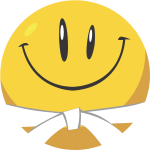 AVATAR-_final-white-_happy