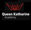 queen katharine academy 2