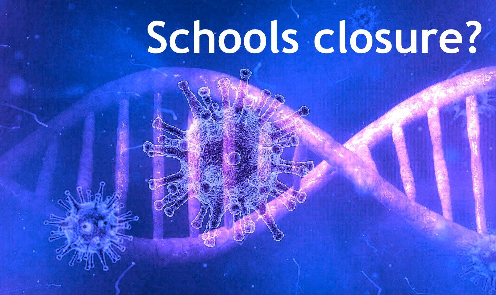 Virus blue 2